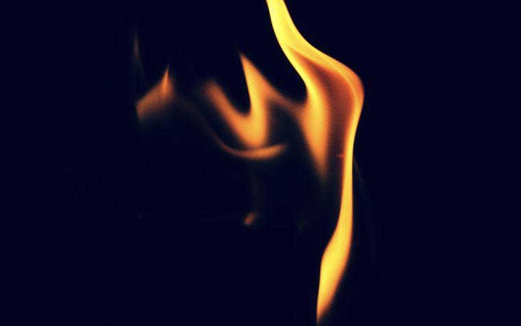 """La Sintassi e L' Altra Sintassi- Lettura di Nera Luce dalla Prefazione di """"Il lato attivo dell'Infinito""""di Carlos Castaneda."""