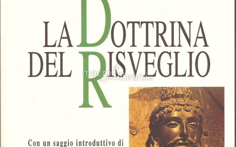 """""""La Dottrina del Risveglio:saggio sull'ascesi buddista"""" di Evola- by Nera Luce"""